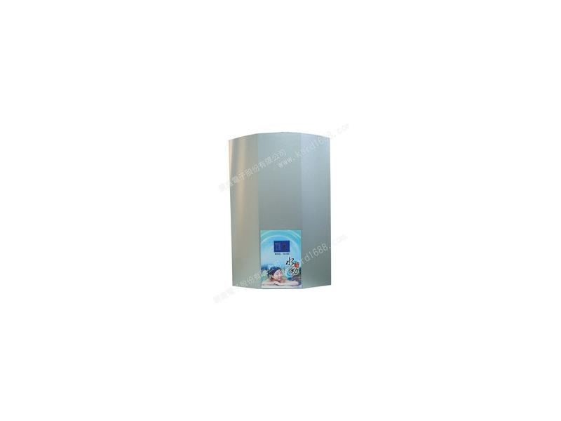 【水力勁 】活氧(臭氧)殺菌能量負離子溫泉沐浴機