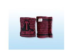 電氣石能量護腕自發熱護具