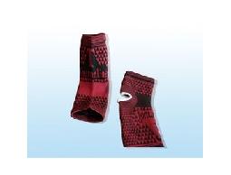 電氣石能量護踝自發熱護具