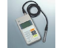 電磁式膜厚計(中文版) 日本KETT LE-373