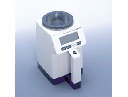 PM-410咖啡豆水分計