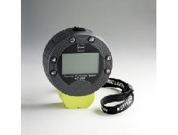 雙功能膜厚計 LZ-990