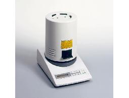 紅外線水分計FD-610