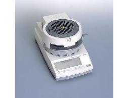 紅外線水分計FD-720