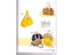 男女精品包手提包袋公事包,購物袋環保袋化妝包旅行包袋