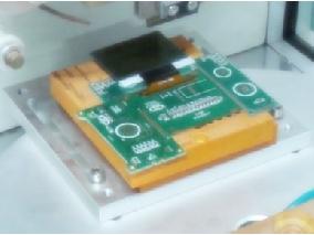 電路板測試製具,