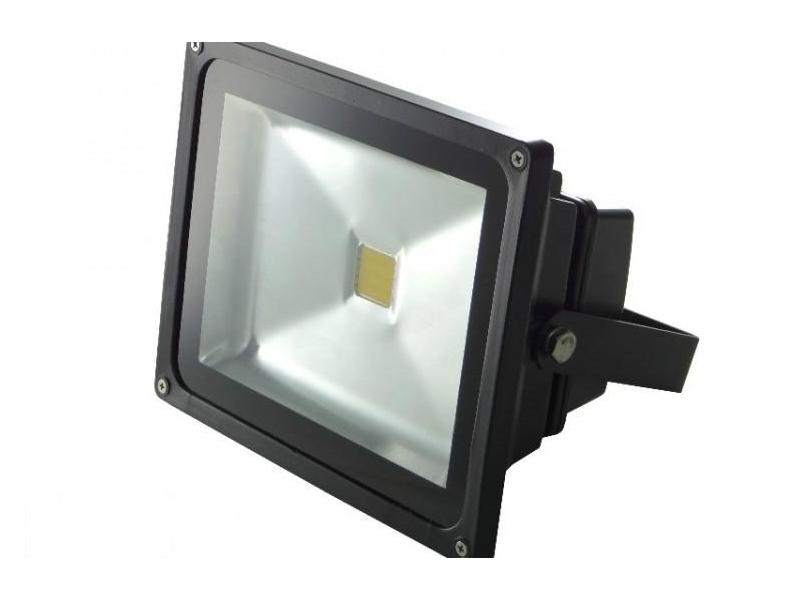 「投射燈」的圖片搜尋結果