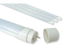 LED日光燈管(四尺)