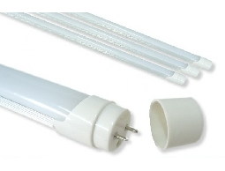 LED日光燈管(一尺)