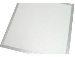 LED平板燈60X60
