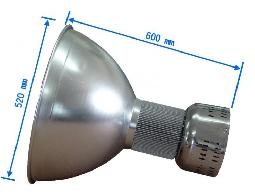 LED工礦燈(足150瓦)