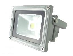 LED投射燈(足10瓦)