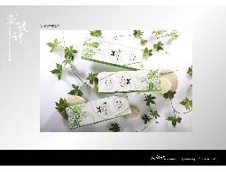 創設計視覺(創印企業)創意印刷