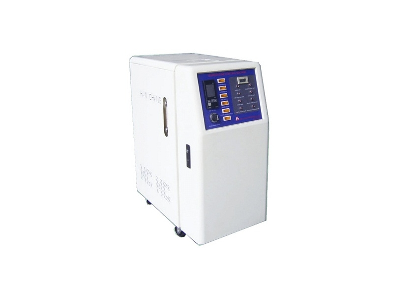 油循環溫度控制器