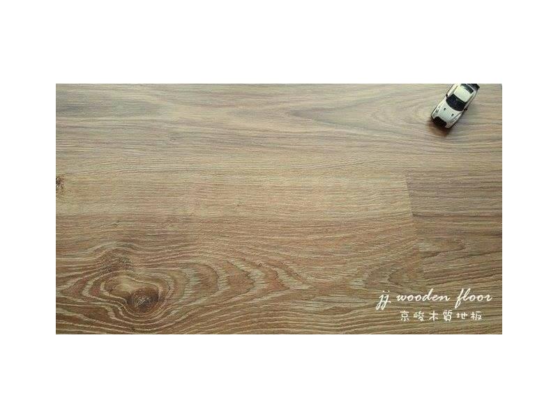 新品上市 / 超耐磨木地板 / 德國原裝進口