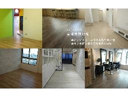 《京峻超耐磨木地板》連工帶料/免費評估丈量-強化型超耐磨木地板/海島型超耐磨木地板