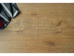 德國原裝進口/超耐磨木地板/2017年流行系列