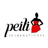 培麗國際模特兒活動經紀公司
