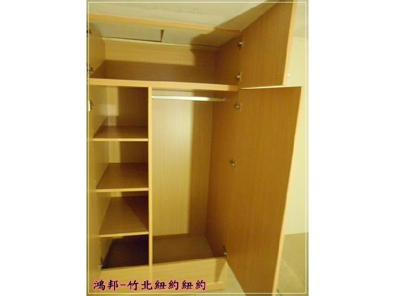 營建業.室內設計.建築物室內裝修.水電.土木工程