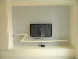 建筑.室内设计.房屋修缮.室内装修.房屋拉皮.水电.土木工程