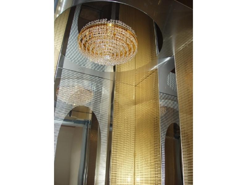客梯(住宅電梯、商用電梯、豪宅電梯、透天厝電梯)、貨梯、客貨兩用梯、服務梯(菜梯、事務梯)