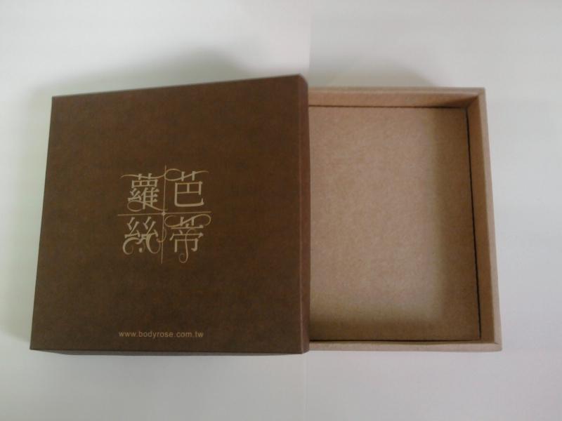 天地蓋禮盒