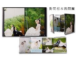 結婚相簿相冊畢業紀念冊製造