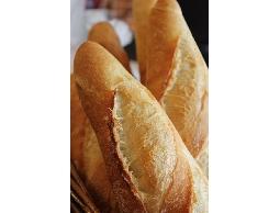 麵包、西點、餐會、餐盒