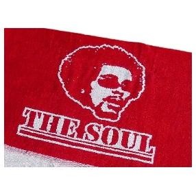 THE SOUL系列