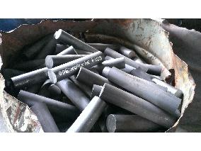 日銪特殊鋼-專營各種特殊鋼鐵及代客裁切