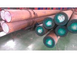 日銪特殊鋼----各種綠十字SCM415/SCM420圓棒買賣及代客裁切