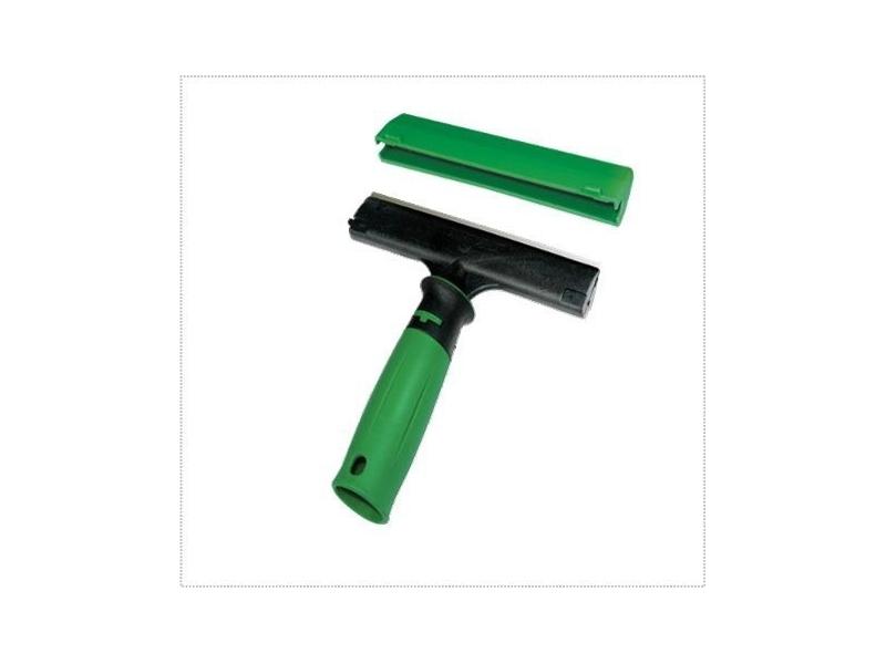 安佳綠柄刮刀
