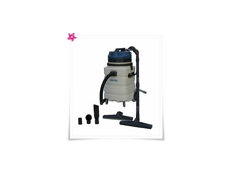 COMP 429MP 吸塵吸水機