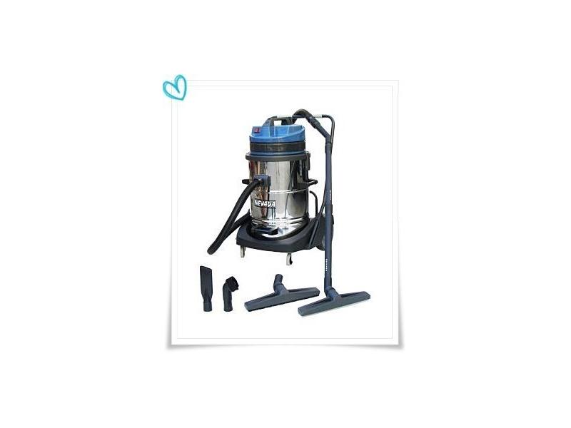 NEVADA 629 吸塵吸水機