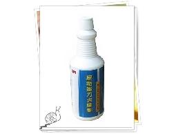 3M 尿垢強力清潔劑