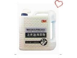 3M 汎用途清潔劑