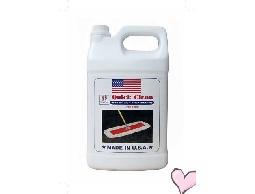 美國靜電劑