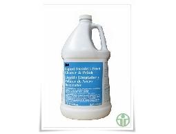 3M 不銹鋼清洗活化劑