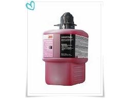 3M NO.12 空氣芳香劑