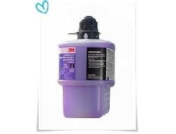 3M NO.2 厚垢多用途清潔劑