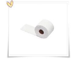 3M 除塵紙(小)