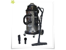 SOTECO MAXI 429M 粉塵吸塵器