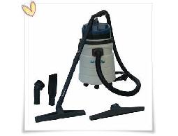 SOTECO SPOT 303P乾濕吸塵器