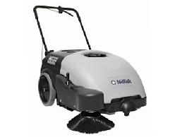 NILFISK SW750掃地機