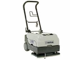 NILFISK CA-331插電式洗地機