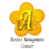 現代金資產管理有限公司