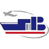 華立立國際集運有限公司