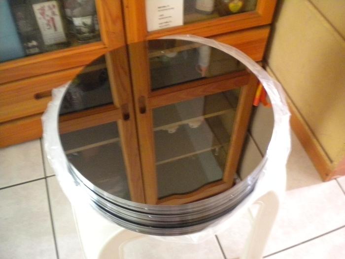 12吋晶圓