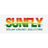 陽昇綠能科技股份有限公司