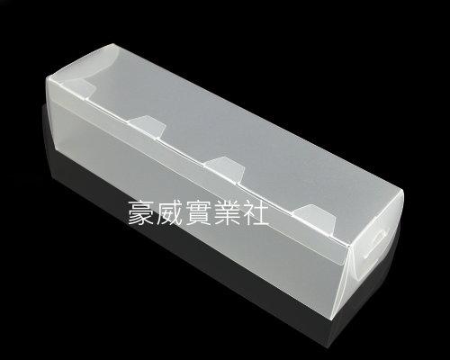 PVC/PET產品圖
